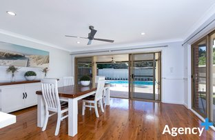 Picture of 59 Flinders Place, North Richmond NSW 2754