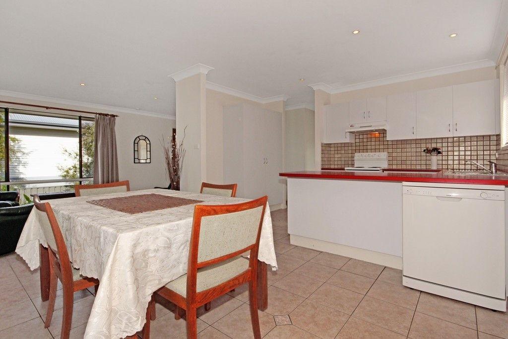 24 Thomas Street, Milton NSW 2538, Image 2