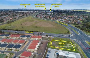 Picture of 1/1350 Pascoe Vale Road, Coolaroo VIC 3048