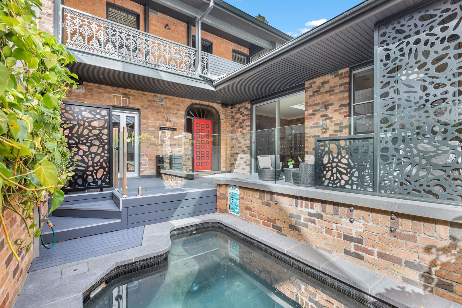 4 Noster Place, Newcastle NSW 2300, Image 0
