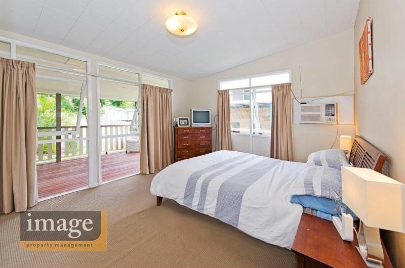 28 Fairland Street, Mount Gravatt East QLD 4122, Image 1