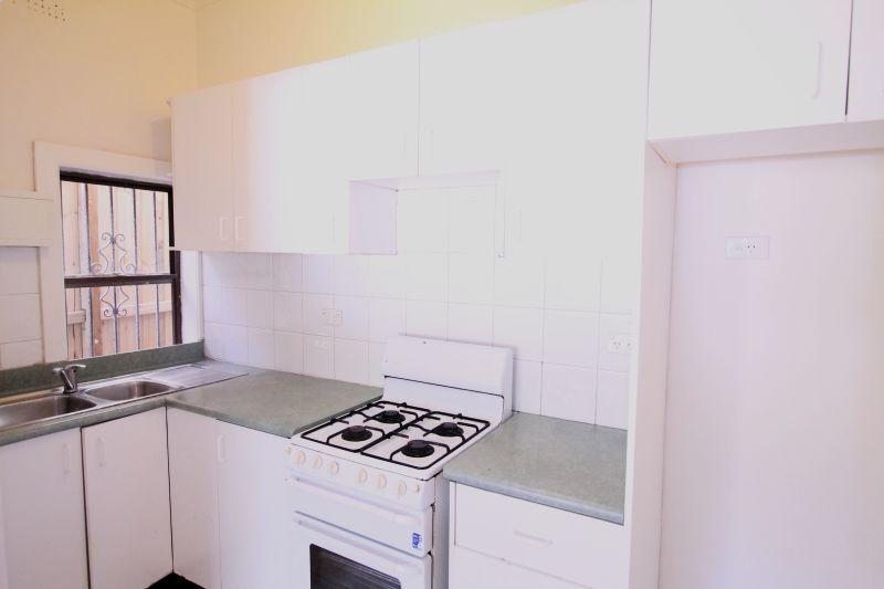 3/111 Blair Street, Bondi NSW 2026, Image 1