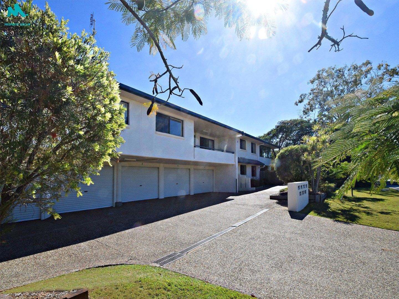 6/69 Poinciana Avenue, Tewantin QLD 4565, Image 0