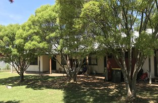 Picture of 61 Wakool Street, Barham NSW 2732