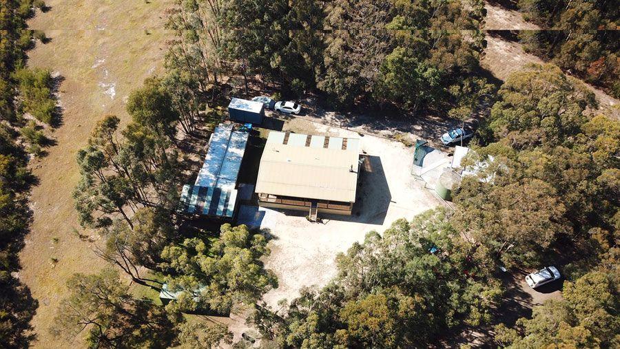 42 Broadwater Road, Glenorie NSW 2157, Image 0