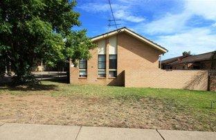 Picture of 8/10 Sherwood Avenue, Kooringal NSW 2650