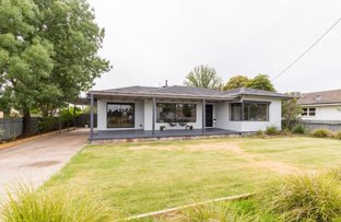 Picture of 3 Kalimna Avenue, Horsham VIC 3400