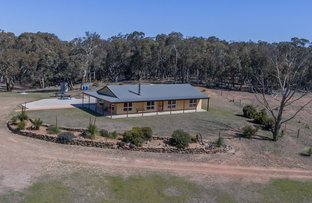Picture of 4533 Hill End Road, Mudgee NSW 2850