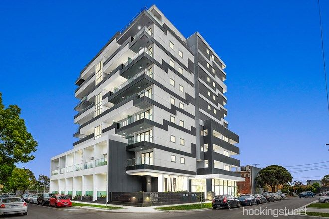 Picture of 103/5 Blanch Street, PRESTON VIC 3072