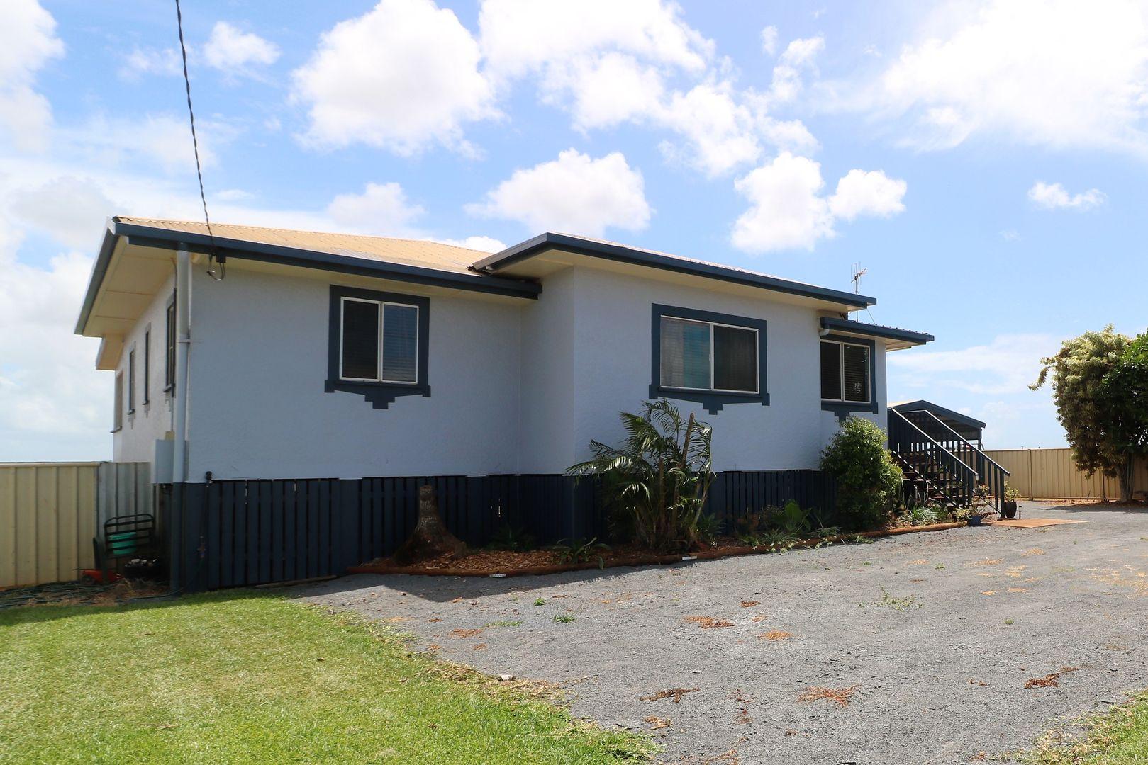 269 Bargara  Road, Rubyanna QLD 4670, Image 0