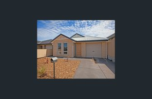Picture of 24 Buoy Crescent, Seaford Meadows SA 5169