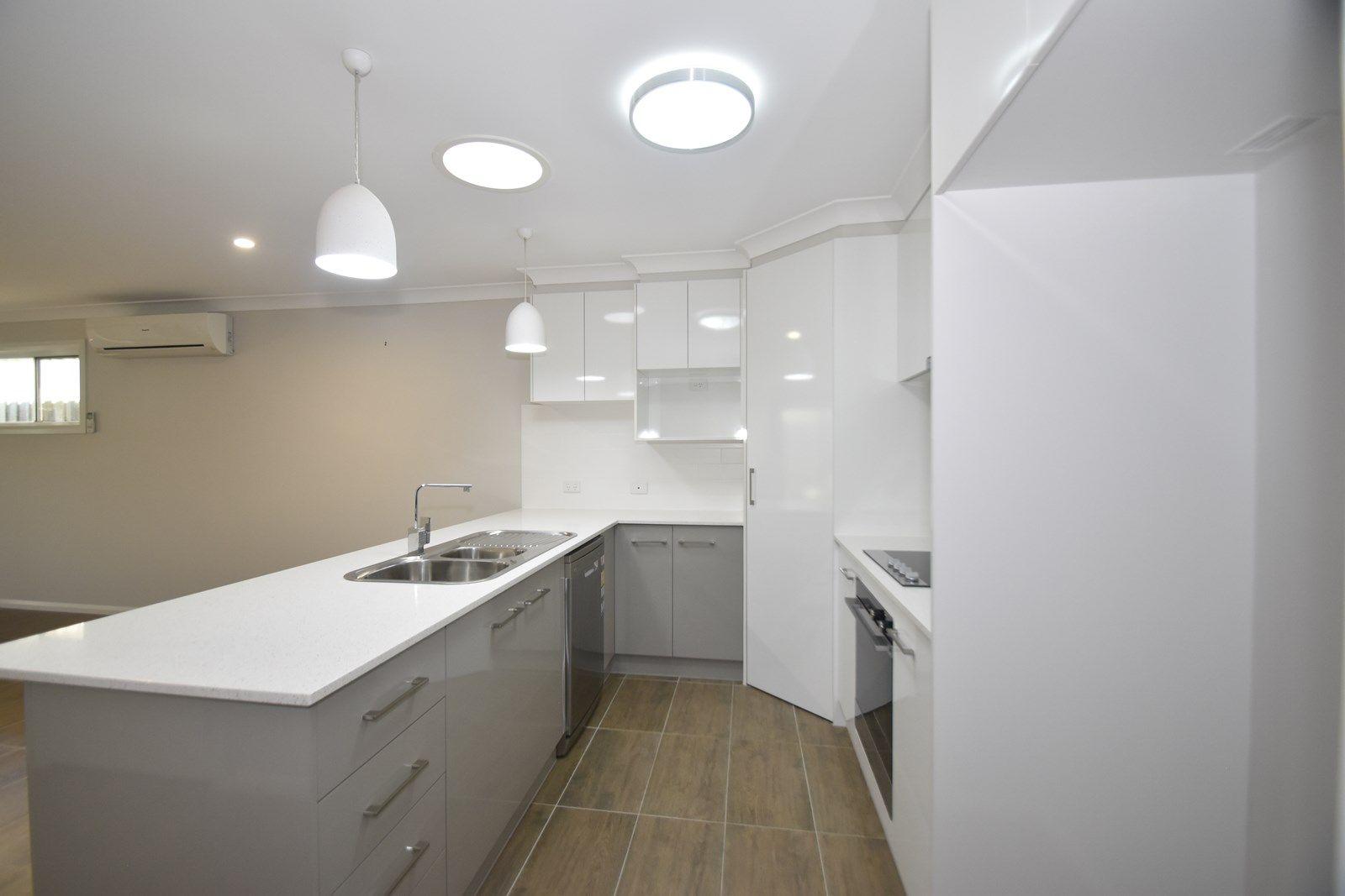 2/20 Camborne Street, Kleinton QLD 4352, Image 2