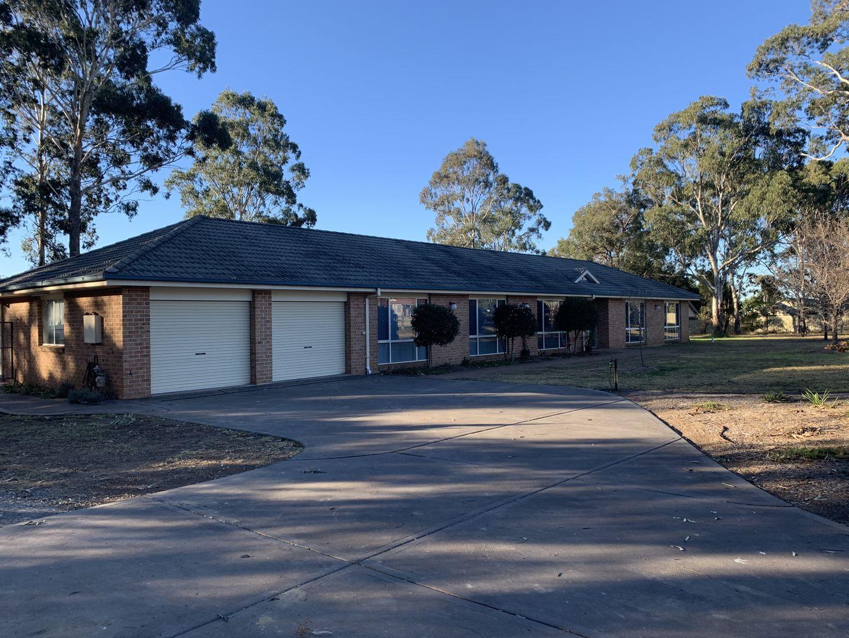 40 Hogans Drive, Bargo NSW 2574, Image 0