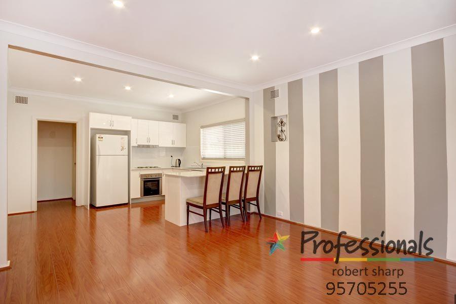 26a Penshurst Road, Roselands NSW 2196, Image 1