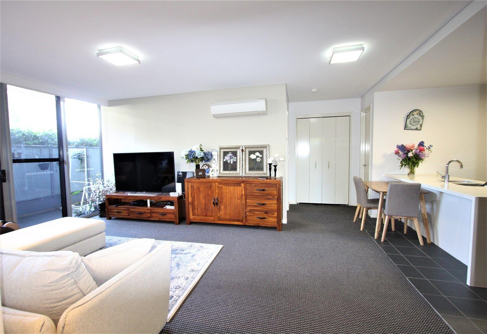 333/3 McIntyre Street, Gordon NSW 2072, Image 0