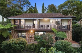 Picture of 10 Northview Place, Mount Colah NSW 2079