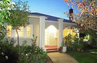 Picture of 54a Orr Street, Shepparton VIC 3630