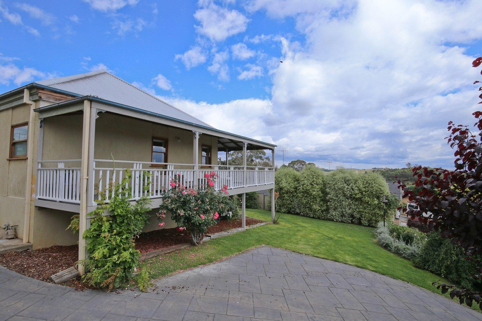8 EMILY PLACE, Orange NSW 2800, Image 1