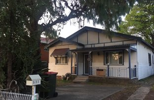 Picture of 532 Great Western Highway, Pendle Hill NSW 2145