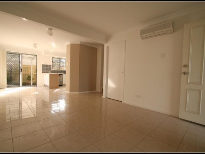 32/175 Fryar Road, Eagleby QLD 4207, Image 1