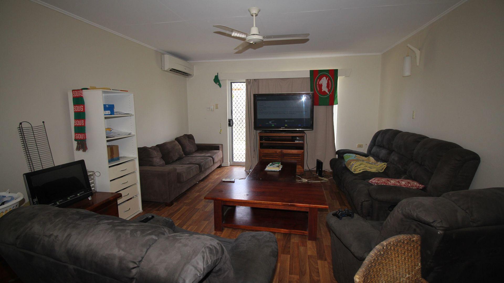 197 Howlett Street, Currajong QLD 4812, Image 2