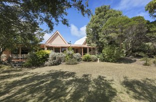Picture of 11 Brooke Crescent, Blairgowrie VIC 3942