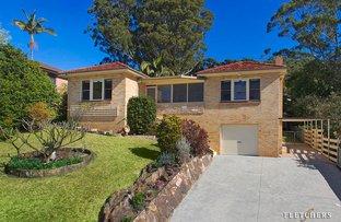 8 Cottage Grove, Corrimal NSW 2518