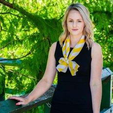 Cassandra Charlesworth, Property Management Representative