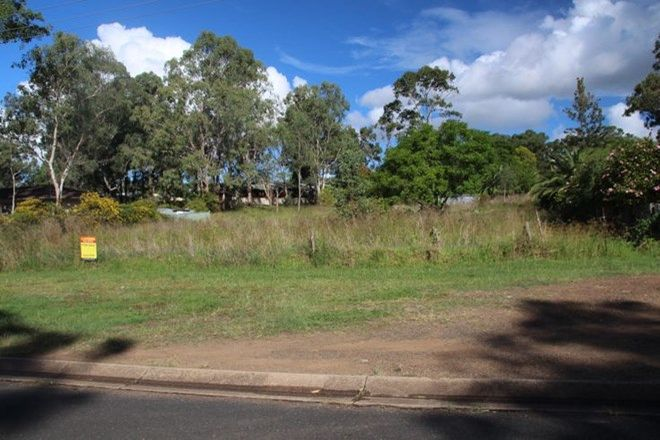 Picture of 1260 Gloucester Road, WINGHAM NSW 2429