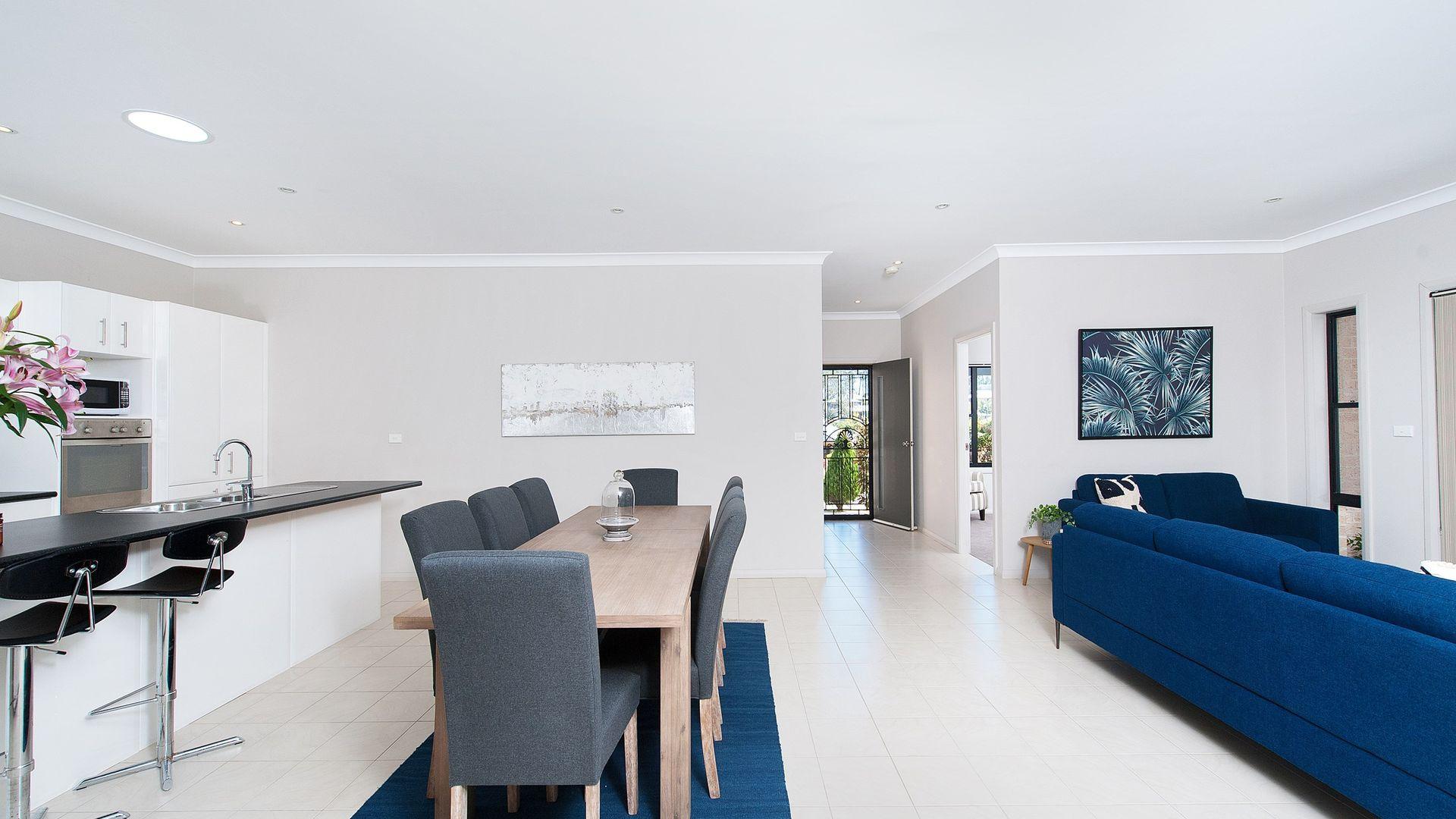 26 Albacore Drive, Corlette NSW 2315, Image 2