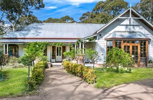 49B Sunninghill Avenue, Burradoo NSW 2576