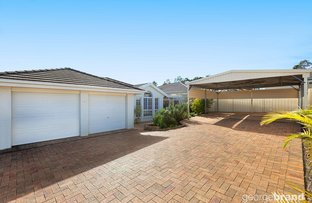 Picture of 6 Marri Close, Blue Haven NSW 2262