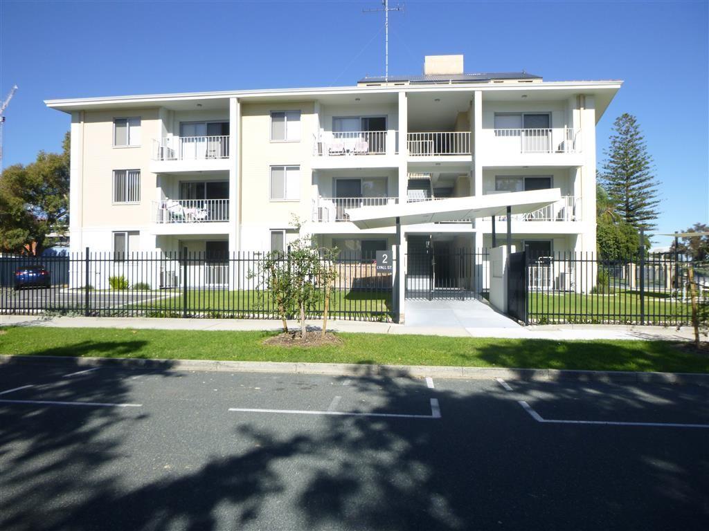 11/2 Lyall Street, South Perth WA 6151, Image 1