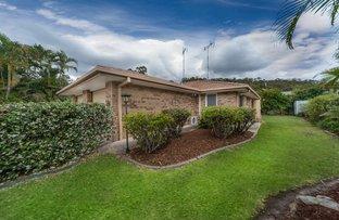 1/70 Village Way, Oxenford QLD 4210