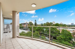 Picture of 506/450 Military Road, Mosman NSW 2088