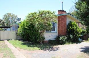 71 Cowper Street, Taree NSW 2430