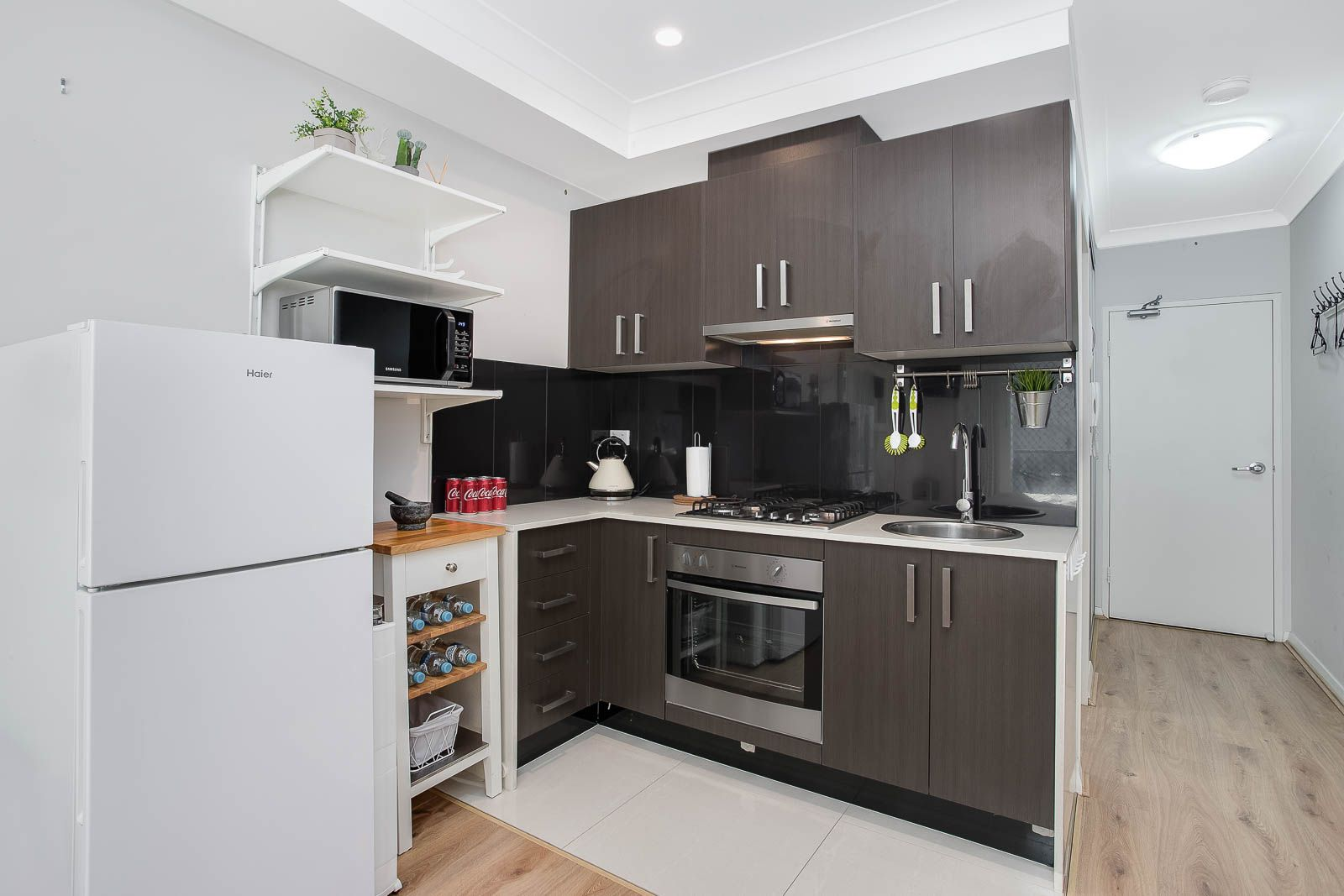 206/8C Myrtle Street, Prospect NSW 2148, Image 1