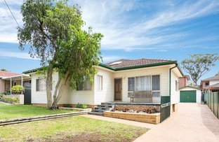 Picture of 5 Tolol Avenue, Miranda NSW 2228