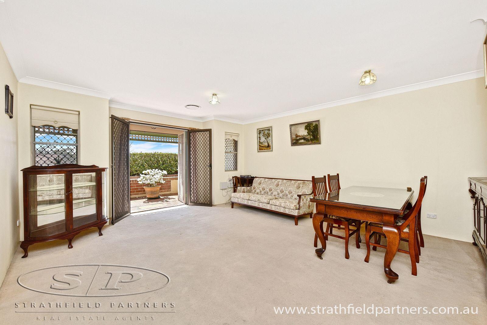 19/168-172 Albert Road, Strathfield NSW 2135, Image 0