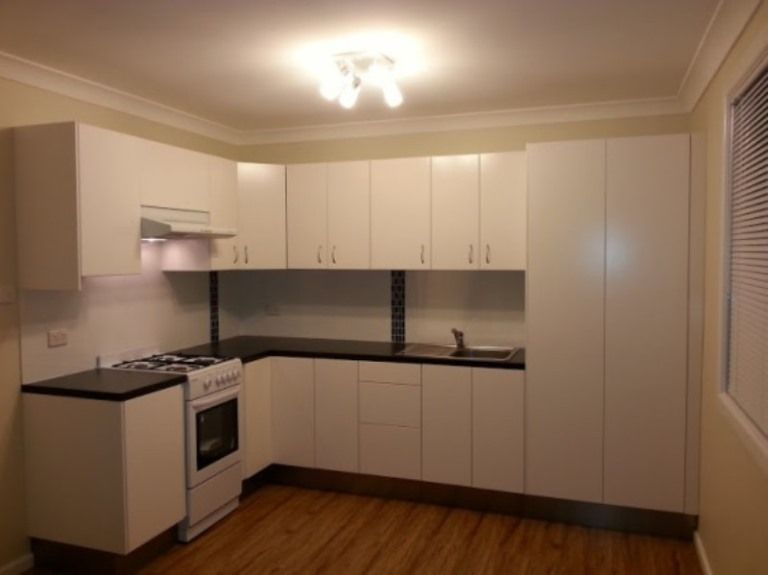 142A Carpenter Street, Colyton NSW 2760, Image 0