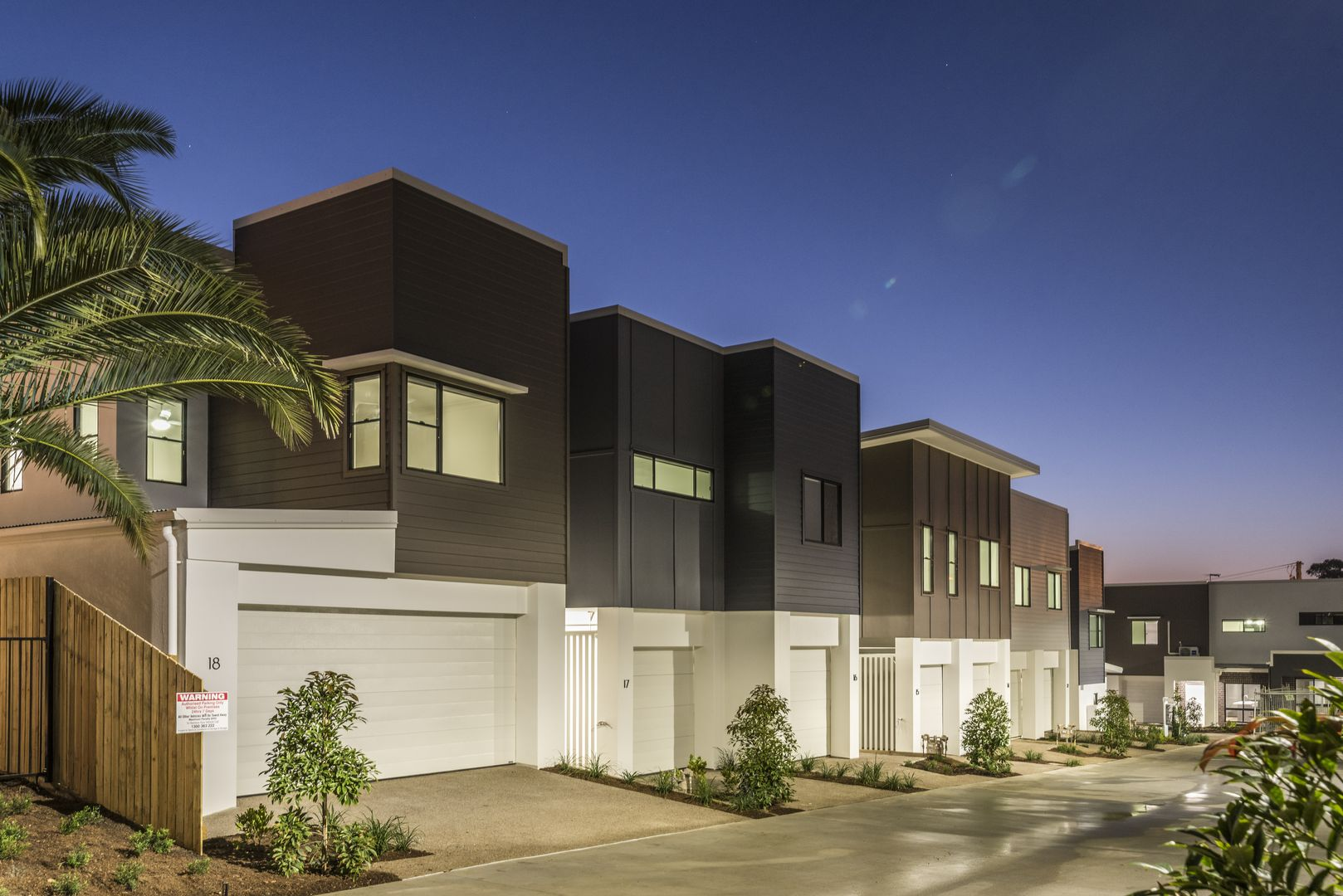 36/7 Giosam Street, Richlands QLD 4077, Image 0
