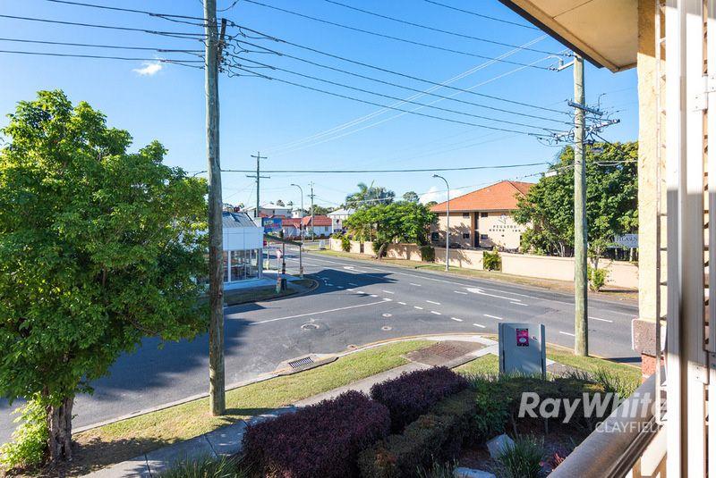 B2/151 Beatrice Terrace, Ascot QLD 4007, Image 1