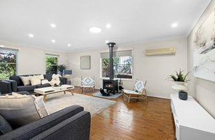 Picture of 28 Sandpiper Place, Green Point NSW 2251