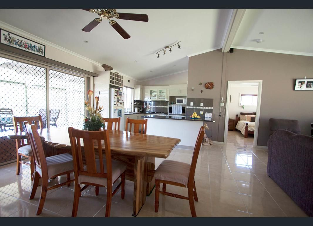 13 Bronzewing Court, Moolboolaman QLD 4671, Image 1