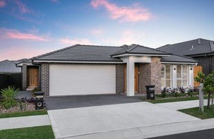 Picture of 6 Courtney Loop, Oran Park NSW 2570