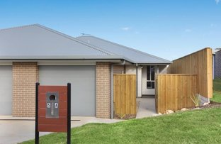 Picture of 5A Meehan Street, Thrumster NSW 2444
