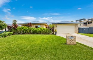 Picture of 7 Sovereign Way, Murwillumbah NSW 2484