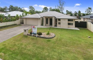 Picture of 30 Piccadilly Court, Deebing Heights QLD 4306