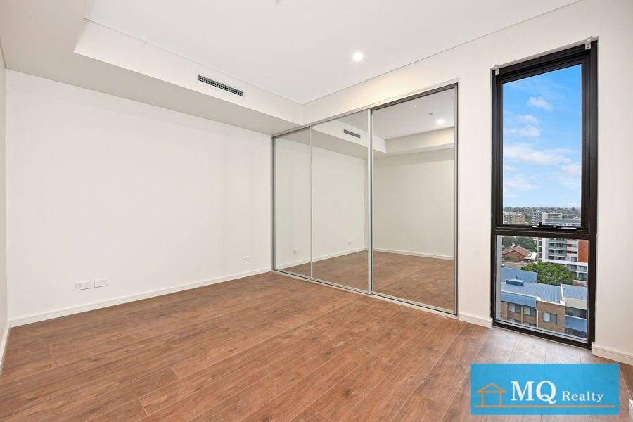 21 James Street, Lidcombe NSW 2141, Image 2