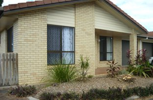 Picture of 1/42A Maynard Street, Norville QLD 4670